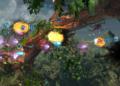 descargar Fatal Stormer PC gratis 2