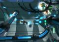 descargar Fatal Stormer PC gratis 3