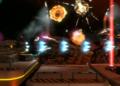 descargar Fatal Stormer PC gratis 4