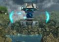 descargar Fatal Stormer PC gratis 6