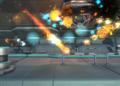 descargar Fatal Stormer PC gratis 8