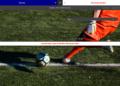 descargar Global Soccer Manager 2018 5
