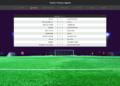 descargar Global Soccer Manager 2018 8