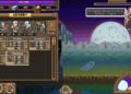 descargar Hard Era: The Fantasy Defence 3
