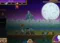descargar Hard Era: The Fantasy Defence 4