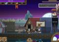 descargar Hard Era: The Fantasy Defence 5
