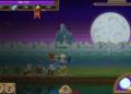 descargar Hard Era The Fantasy Defence 6