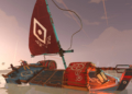 descargar Make Sail PC gratis 1
