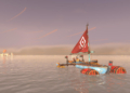 descargar Make Sail PC gratis 6