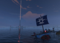 descargar Make Sail PC gratis 7