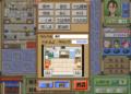 descargar Ramen PC gratis full o comprar oficial key barata 5
