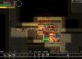 descargar Rogue Empire Dungeon Crawler RPG PC gratis 1