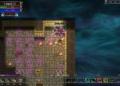 descargar Rogue Empire Dungeon Crawler RPG PC gratis 2