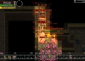 descargar Rogue Empire: Dungeon Crawler RPG PC gratis 3