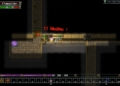 descargar Rogue Empire: Dungeon Crawler RPG PC gratis 5