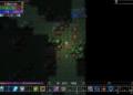 descargar Rogue Empire Dungeon Crawler RPG PC gratis 7