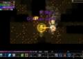descargar Rogue Empire Dungeon Crawler RPG PC gratis 8