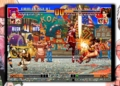 descargar THE KING OF FIGHTERS 97 GLOBAL MATCH PC gratis 1