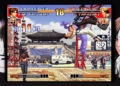 descargar THE KING OF FIGHTERS 97 GLOBAL MATCH PC gratis 2