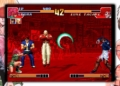 descargar THE KING OF FIGHTERS 97 GLOBAL MATCH PC gratis 3