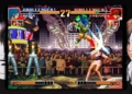 descargar THE KING OF FIGHTERS 97 GLOBAL MATCH PC gratis 4