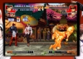 descargar THE KING OF FIGHTERS 97 GLOBAL MATCH PC gratis 5