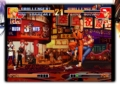 descargar THE KING OF FIGHTERS 97 GLOBAL MATCH PC gratis 6