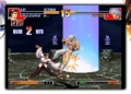 descargar THE KING OF FIGHTERS 97 GLOBAL MATCH PC gratis 7