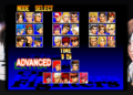 descargar THE KING OF FIGHTERS 97 GLOBAL MATCH PC gratis 8