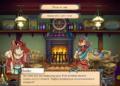 descargar The Pirate's Fate PC gratis 1