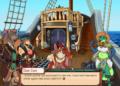 descargar The Pirate's Fate PC gratis 4