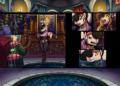 descargar The Pirate's Fate PC gratis 6