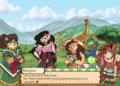 descargar The Pirate's Fate PC gratis 7
