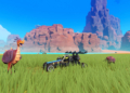 descargar Trailmakers PC gratis 3