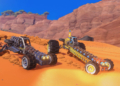 descargar Trailmakers PC gratis 4