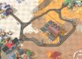 descargar Train Valley 2 PC gratis 3