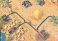 descargar Train Valley 2 PC gratis 5
