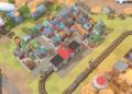 descargar Train Valley 2 PC gratis 6