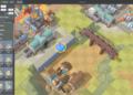 descargar Train Valley 2 PC gratis 8