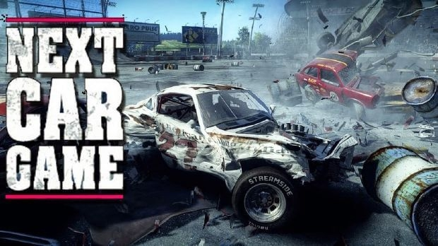 wreckfest pc gratis full o key oficial barata nosoynoob. Black Bedroom Furniture Sets. Home Design Ideas